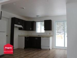 16298362 - Cottage-jumelé à vendre