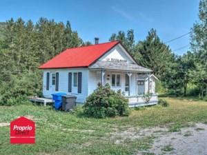 20597740 - Maison à étages à vendre