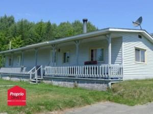 16278384 - Maison mobile à vendre