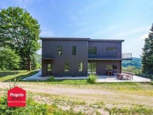 24193340 - Maison à étages à vendre