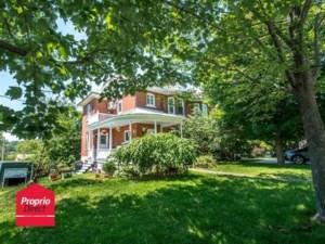 15721743 - Cottage-jumelé à vendre