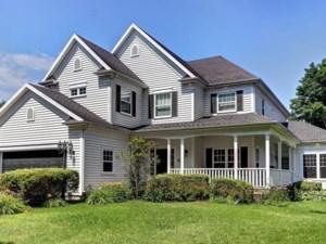 22751249 - Maison à étages à vendre