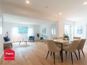 22313408 - Maison à étages à vendre