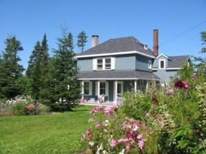 12642198 - Maison à étages à vendre