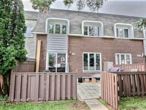 24512997 - Maison à étages à vendre