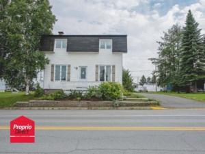 25571057 - Maison à étages à vendre