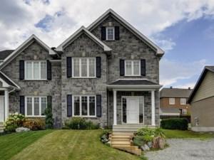 18965458 - Cottage-jumelé à vendre