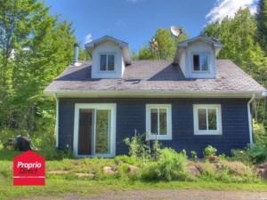 16145740 - Maison à étages à vendre