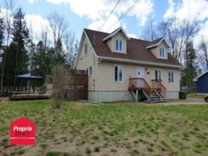 10924173 - Maison à étages à vendre
