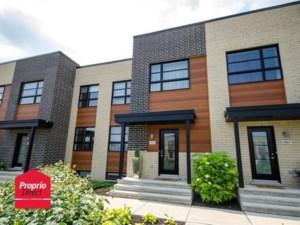 27603061 - Maison à étages à vendre