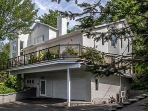 14988152 - Maison à étages à vendre