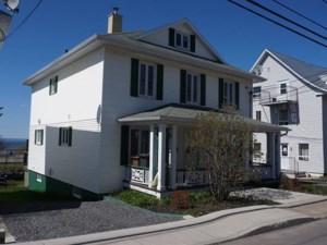 27263057 - Maison à étages à vendre