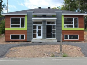 23373589 - Maison à paliers à vendre
