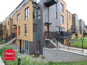 15335810 - Maison à étages à vendre