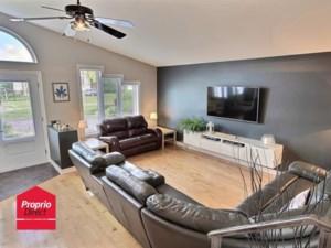 20225093 - Maison à paliers à vendre
