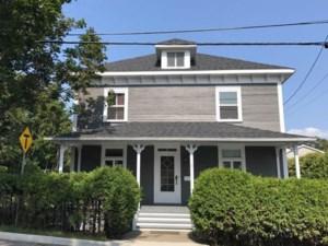 15085496 - Maison à étages à vendre