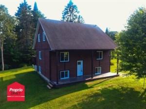 23369695 - Maison à étages à vendre