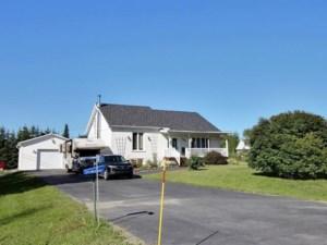 11445920 - Maison à paliers à vendre