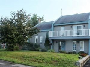 23349786 - Maison à paliers à vendre
