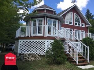 10919108 - Maison à 1 étage et demi à vendre