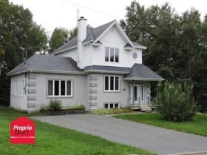 17786224 - Maison à étages à vendre