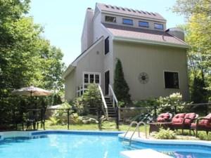 9333316 - Maison à étages à vendre