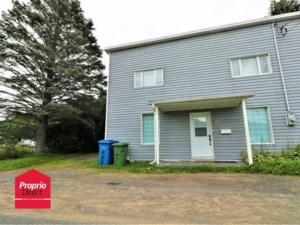 14401809 - Cottage-jumelé à vendre