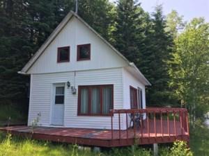 9619625 - Maison à étages à vendre