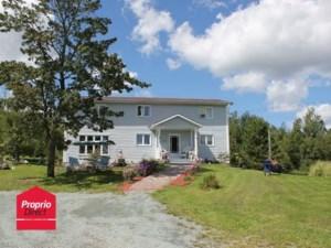 20798915 - Maison à étages à vendre