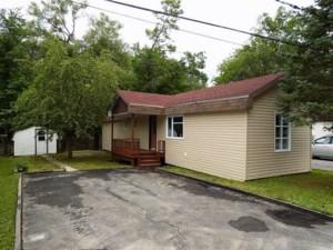 10194040 - Maison mobile à vendre