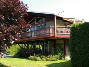 12986260 - Maison à étages à vendre