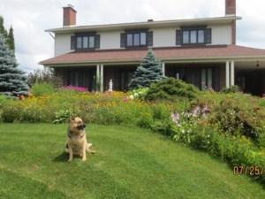 25951649 - Maison à étages à vendre