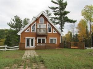 12278087 - Maison à étages à vendre