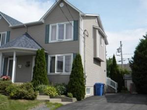 12438782 - Cottage-jumelé à vendre
