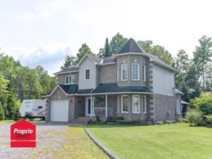 17108956 - Maison à étages à vendre