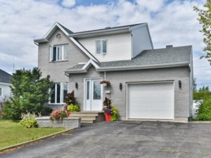12290605 - Maison à étages à vendre