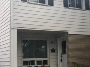 12183188 - Cottage-jumelé à vendre