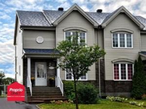 10892146 - Cottage-jumelé à vendre