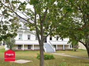 11186336 - Maison à étages à vendre