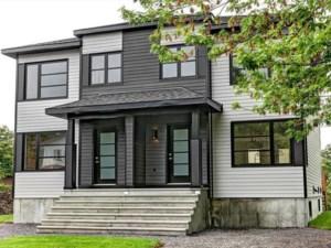 14757204 - Cottage-jumelé à vendre