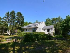 24576588 - Maison à 1 étage et demi à vendre