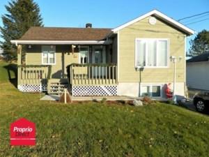 13921228 - Maison à paliers à vendre