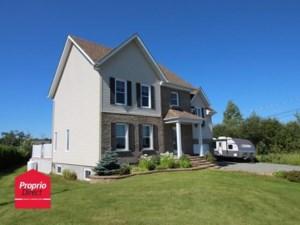 14594179 - Maison à paliers à vendre