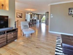 13325541 - Cottage-jumelé à vendre
