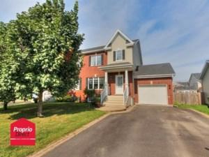 15132526 - Cottage-jumelé à vendre
