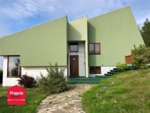15603410 - Maison à paliers à vendre