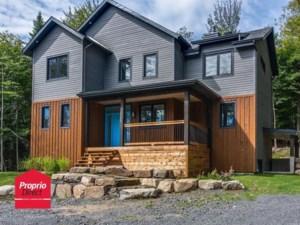 16804066 - Maison à 1 étage et demi à vendre
