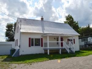 28876025 - Maison à 1 étage et demi à vendre