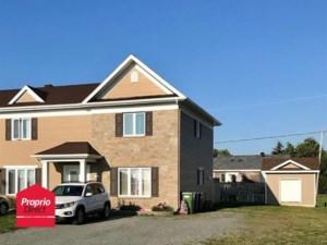 28589601 - Cottage-jumelé à vendre