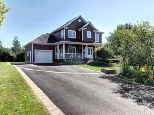 26420815 - Maison à étages à vendre